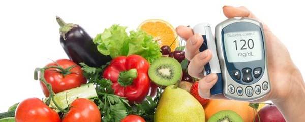 niveles de glucosa en la sangre recomendados
