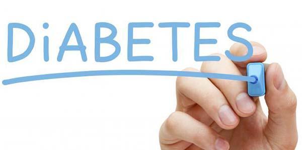 cuales son los niveles de glucosa en la sangre recomendados